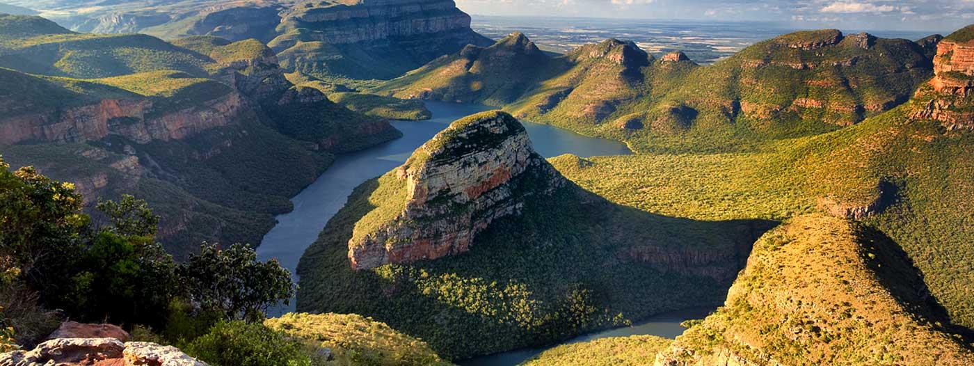 sudafrica_blyde-river-canyon-resize