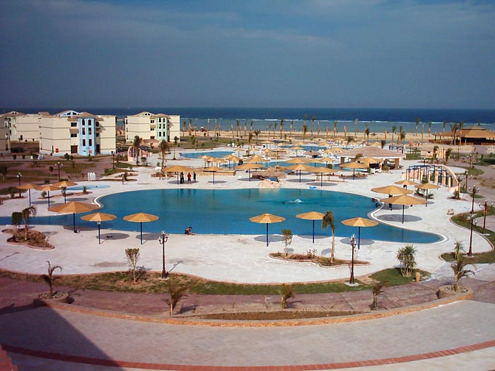 villaggio_HARMONY_MAKADI_BAY_HOTEL__RESORT_1